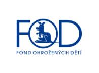 01: FOD logo